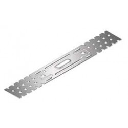ES Adjusting Bracket 60/150 1.0mm