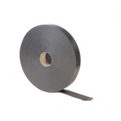 Knauf acoustic tape 70mm 30m