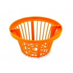 Basket for gully